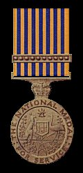 http://www.bobbuick.com/medals/NM000000.jpg